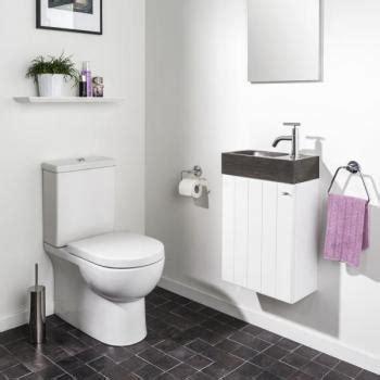 moderne toiletten 1075 moderne toiletten moderne toiletten tegeloutlet
