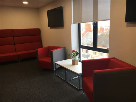 sofas lisburn kennedy orthodontics lisburn road contract services
