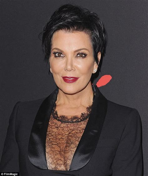 kris jenner hair 2015 wambura babu blog it s mean kris jenner is outraged