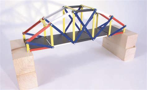 les ponts en treillis pont treillis