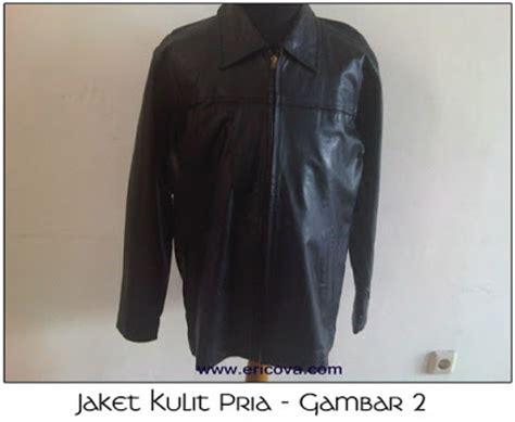 Cuci Gudang Dompet Kulit Panjang Pria Bahan Kulit Sapi Berkualitas ericova s jual cuci gudang jaket kulit produksi sendiri asli