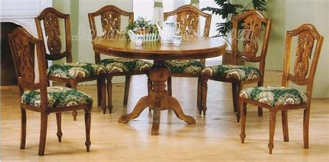 Meja Nakas 25 best images about furniture on models modern and shore