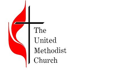 united methodist church the wi newsletter