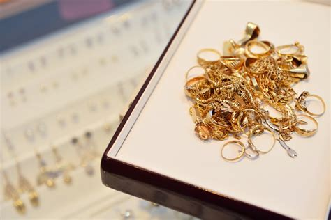 Where To Find Engagement Rings by Where To Find Affordable Engagement Rings For