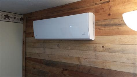 Ac Indoor awesome indoor wall mounted air conditioner gallery