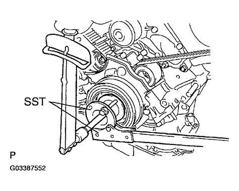 2002 isuzu axiom engine diagram 2002 gmc sonoma engine diagram wiring diagram elsalvadorla service manual 2002 isuzu rodeo engine timing chain diagram installation izuzu 4jb1t timing