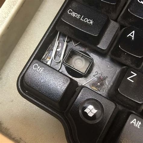shift key not working how to fix shift key not working on your computer