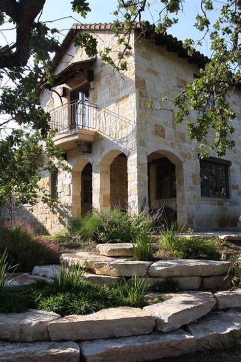 the 25 best mediterranean house exterior ideas on 25 mediterranean exterior design ideas decoration love