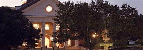 Https Www Brenau Edu Businessmasscomm Businessdegrees Mba Business Analytics by Alumni Us S Dallas Fort Worth Area