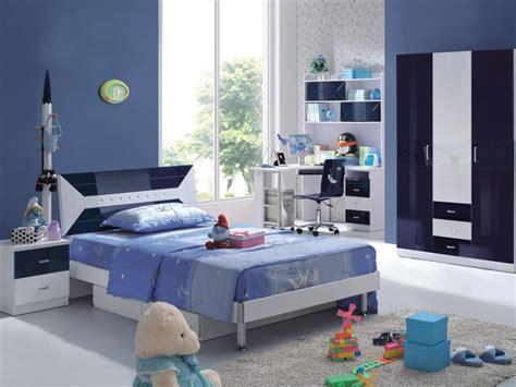 desain tembok kamar anak 12 desain kamar tidur anak perempuan 2018 terbaru desain