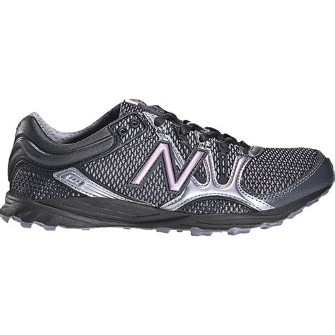 trail running shoes wte101ph s trail running shoe at northernrunner