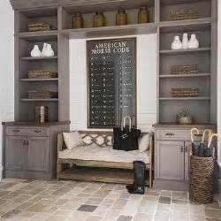 how to build rustic cabinets rustic mudroom built ins design ideas