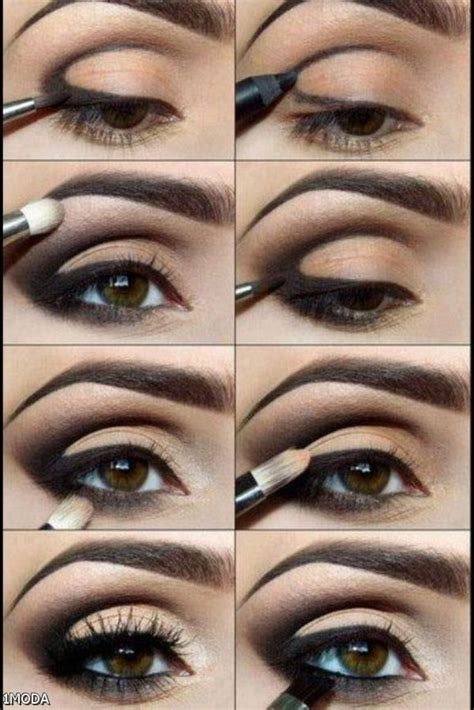 Terlaris Brown Eyebrow Decay Eyebrow Tatto Eyebrow Tutorial For Black Eyebrow Makeup Tutorial
