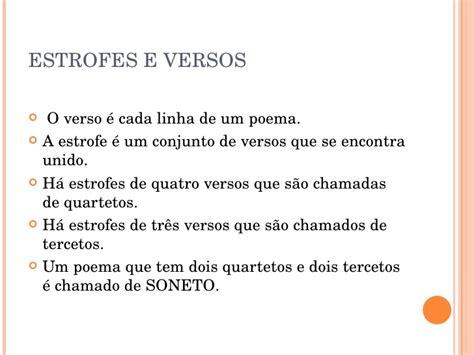 poesias cortas con cuatro versos y cuatro estrofa poema de cuatro estrofas y cuatro versos imagui versos