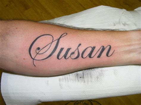 wife name tattoos for men indian name tattoos for 187 4k pictures 4k pictures