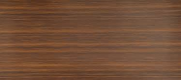 wood texture texture wood free download photo download wood texture
