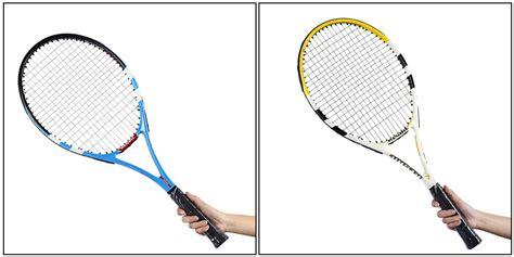 Kacamata Tenis Sport Frame Glasses Limited 1 regail carbon aluminum alloy frame sports tennis racket yellow in eleven ltd store yoshop