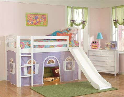 Best Loft Beds Choose The Best Loft Beds Jitco Furniture