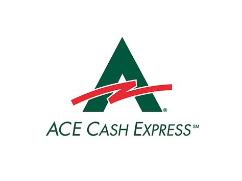 Ace cash express 171 cbs dallas fort worth