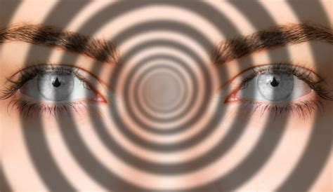 Hypnotic Also Search For Audio Hypnosis Also Great To Be True Vacances Voyage Location