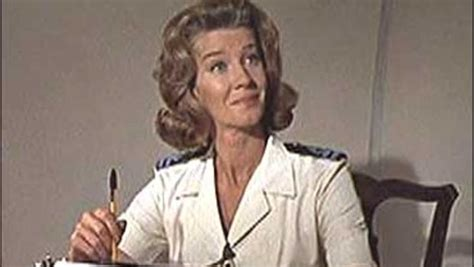 451919 what they had lois maxwell bond s quot moneypenny quot dies cbs news