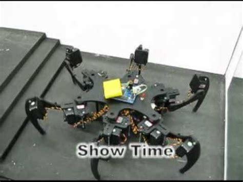 jurusan membuat robot robot line follower ldr doovi