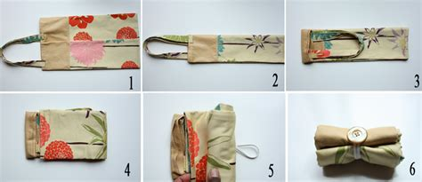 pattern for fold up tote bag zaaberry tote tutorial totorial