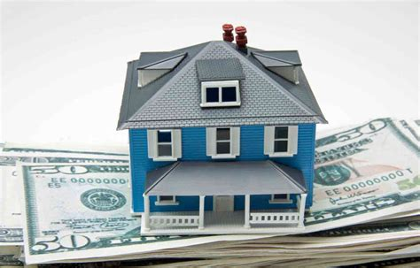 what are the costs when buying a house cost of buying a house the gowylde team