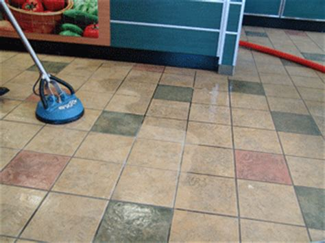Zerorez Grout Cleaning Tile And Grout Cleaning And More Zerorez Socal