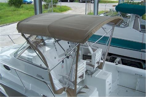 better boat covers