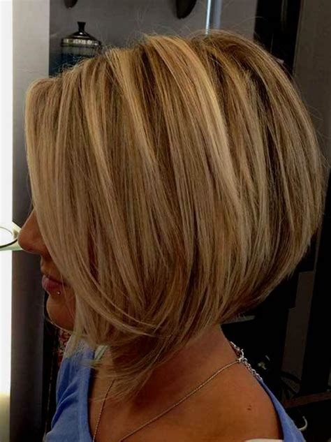 popular haircuts and styles short inverted bob hairstyles 2017 hairstyles wordplaysalon