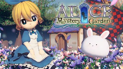 full version mystery games for android alice mystery garden game free download full version for