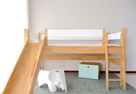 cama alta cama alta paal ak 250 n