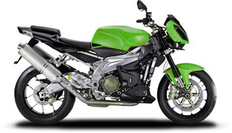 Motorbike Insurance Ireland   Paddy Compare