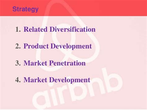 Executive Mba At Harvard Cost by Airbnb Inc Strategic Plan 2017 2021 Mba Strategic