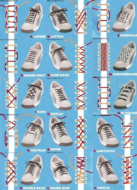 how to teach your kid to tie his shoes 25 best ideas about tie shoelaces on tying