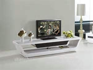 furniture design tv table design wooden tv furniture wooden plasma tv stand