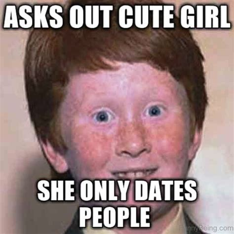 Cute Dating Memes - 80 special dating memes