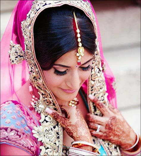 Wedding Hair Accessories Indian by Indian Bridal Hairstyles The 16 Wedding Hairdo Pics