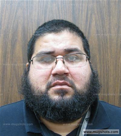 Nueces County Records Criminal Gabriel Galvan Mugshot Gabriel Galvan Arrest Nueces County Tx