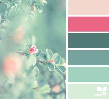 design inspiration by color color scheme for asian bedroom color schemes pinterest