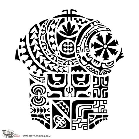 tribal tattoos representing family 17 best images about tatuajes on icons maori