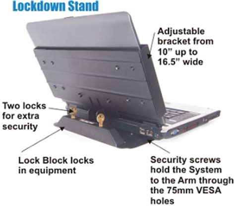 how to secure a laptop to a desk how to secure a laptop to a desk 28 images how can you