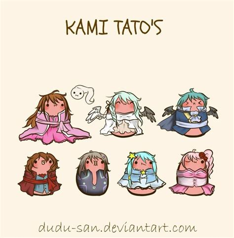 Tato Meme - 17 best images about kawaii potato obsession on pinterest