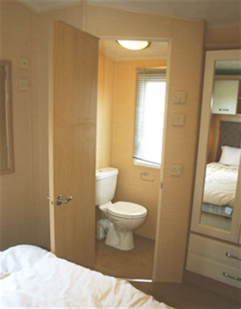 build an ensuite in my bedroom the willerby granada xl holiday home leisuredays news