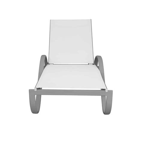 chaise with arms atlantic chaise with arms source furniture commercial