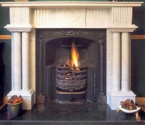 Antique Fireplaces by Antique Fireplace Photos Search From The Hearth