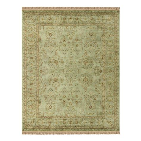 Fiezy Rugs by Feizy C8327 Alegra Area Rug Atg Stores