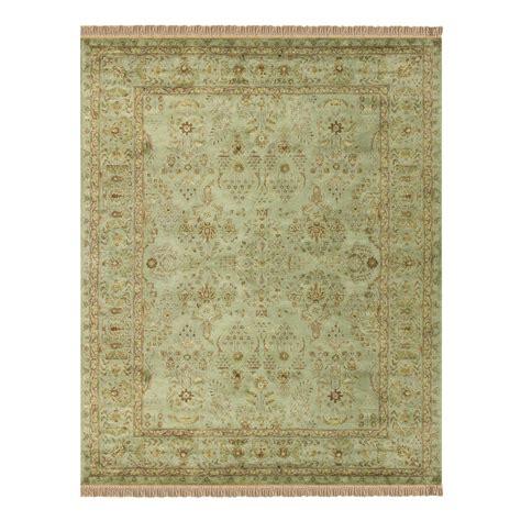 feizy c8327 alegra area rug atg stores