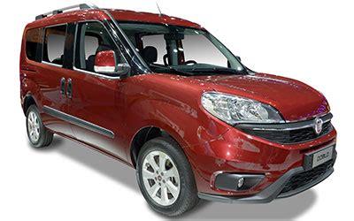 Fiat Leasing Ohne Anzahlung by Fiat Dobl 242 Leasing Angebote Beim Testsieger